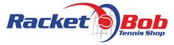 RacketBob-Logo