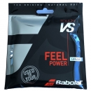 Babolat Touch VS 1,25mm Naturdarmsaite